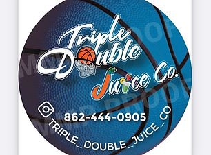 tripple double juice.jpg