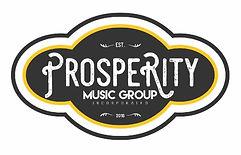 Prosperity Music Group