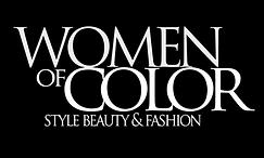 logo white black blackground.png