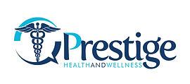 PrestigeHealth_Logo2.jpg