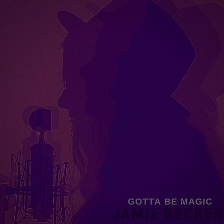 Copy of GOTTA BE MAGIC.png