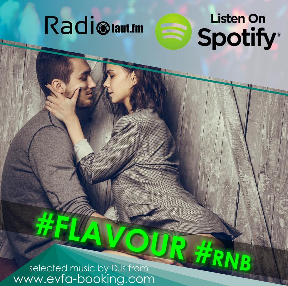 #flavour #rnb