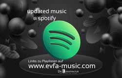 Music UPDATE