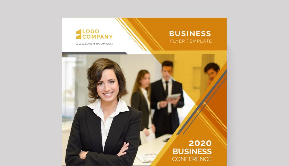 Firmenportfolio