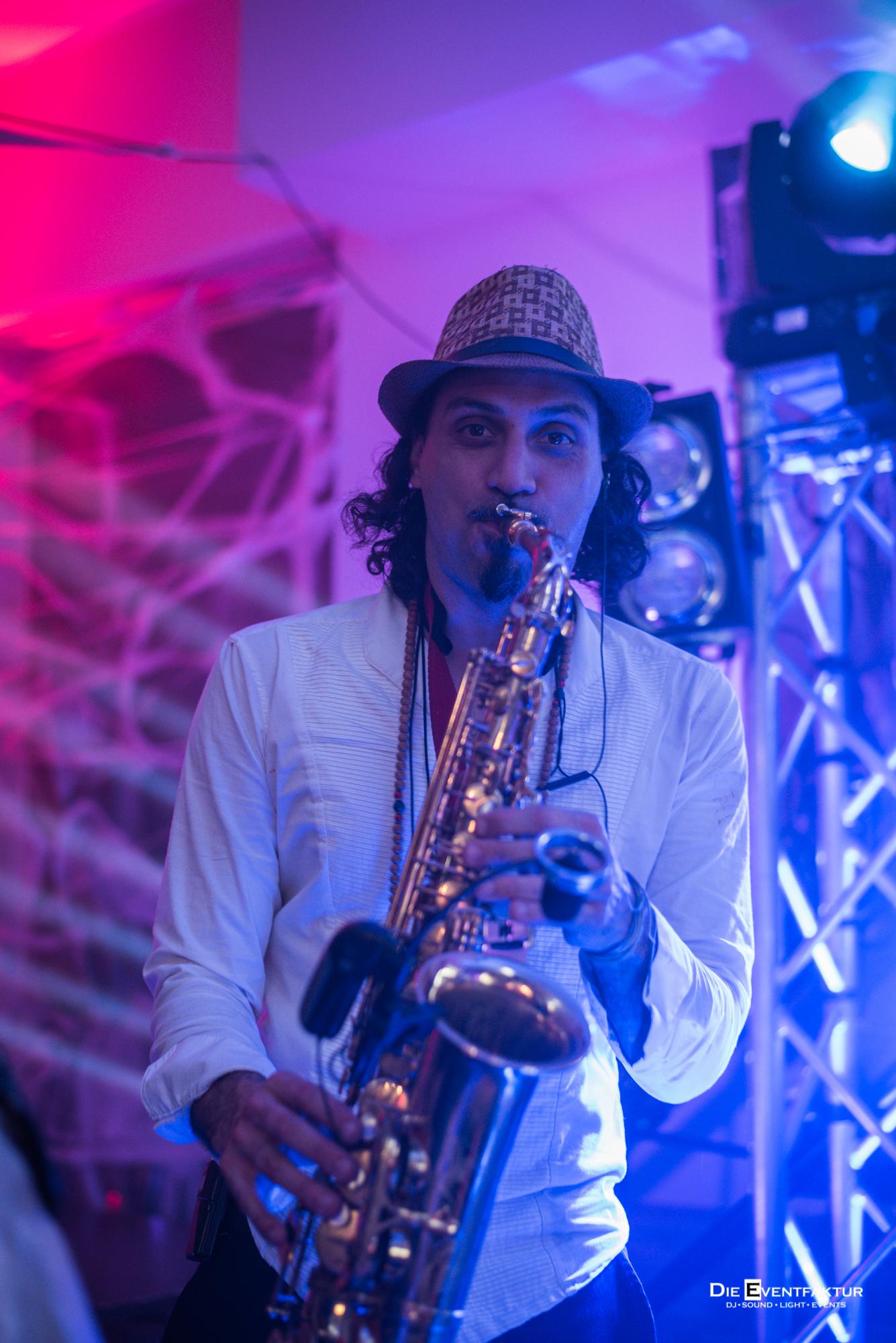 Karim Kahtan