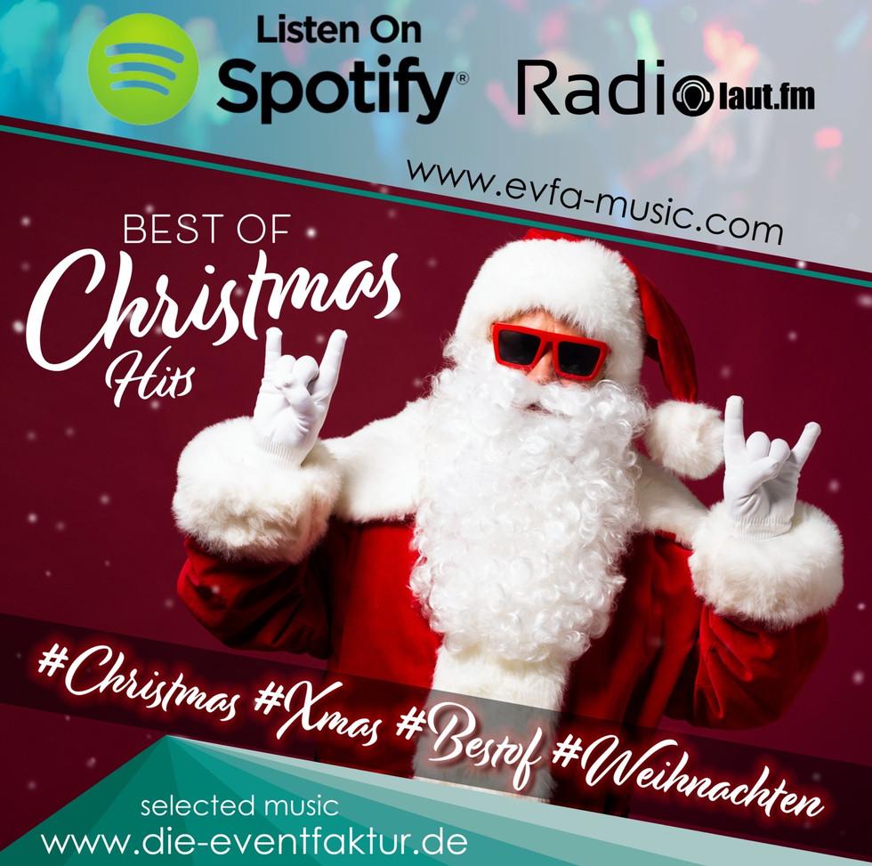 #Christmas - Best of Christmas Hits.jpeg