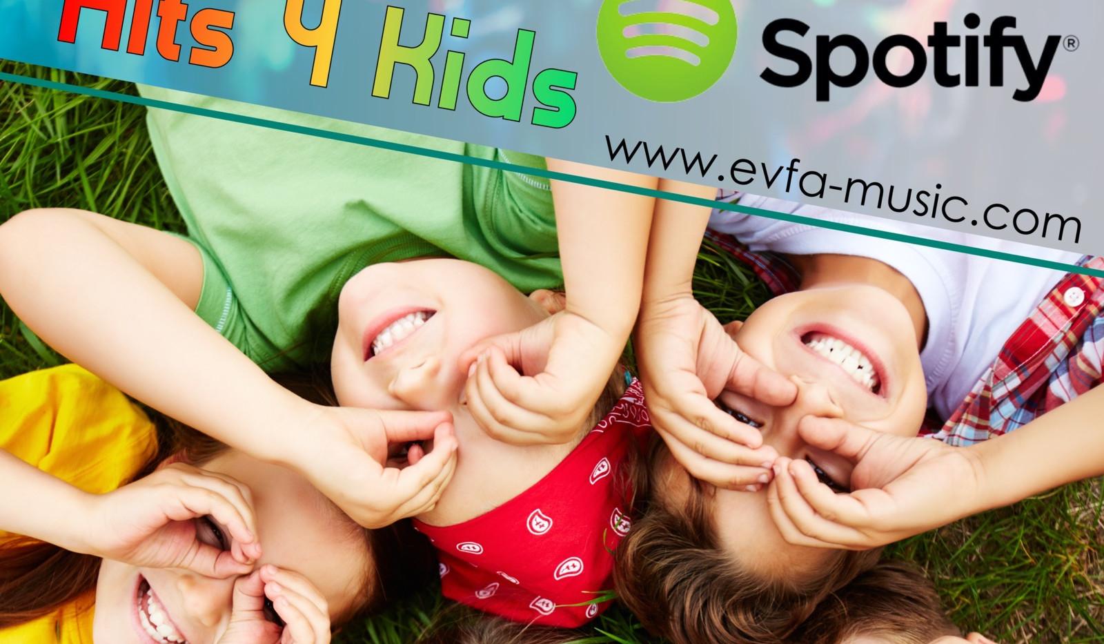 #Hits4Kids #kinderlieder #kidsclub #kind