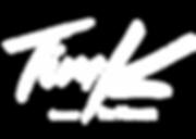 Tim_K_Logo_weiß.png