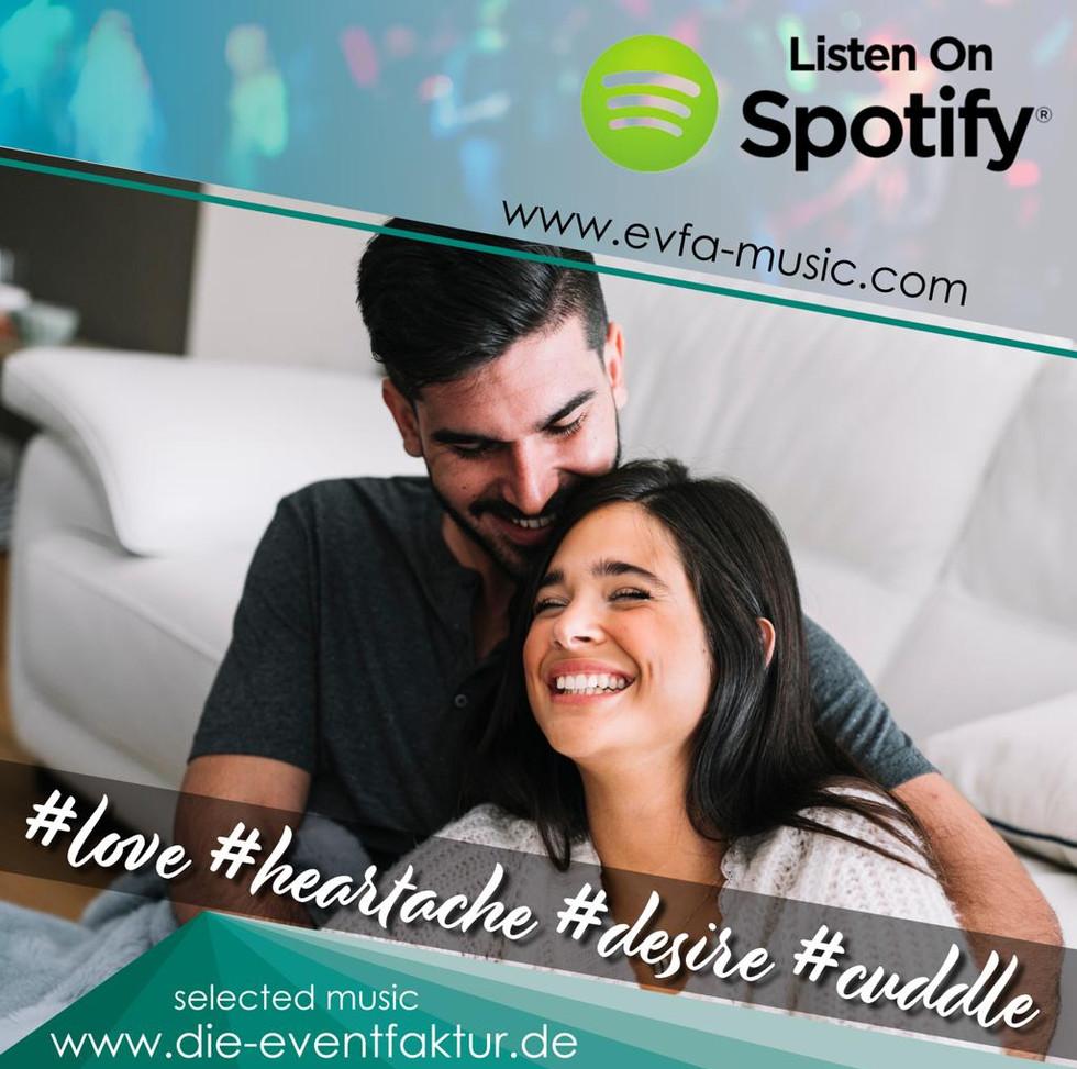 #love #heartache #desire #cuddle.jpeg