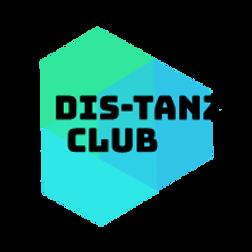 dis-tanz.club