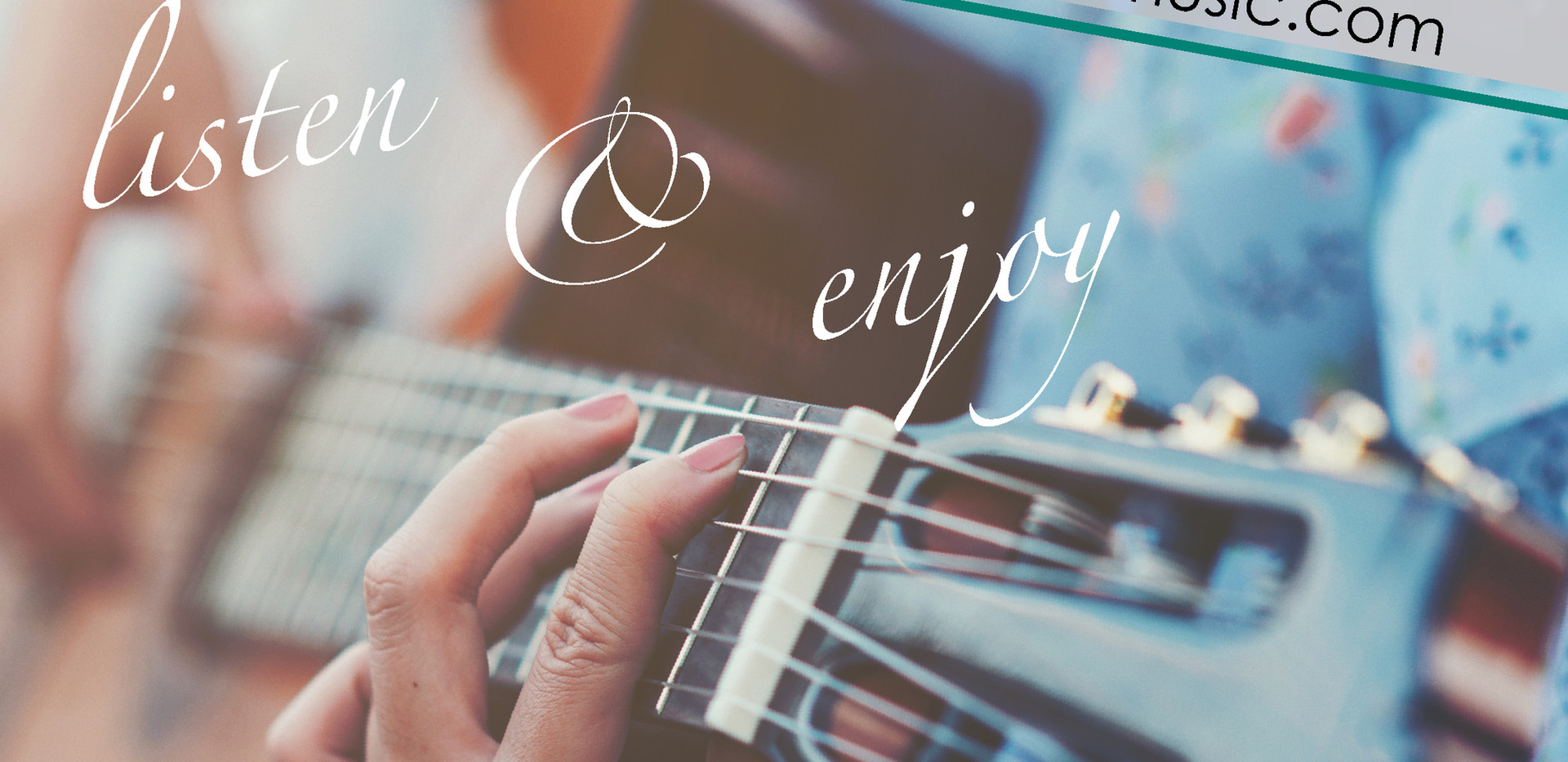 #acoustic #lounge #chillout