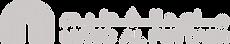 Majid_Al_Futtaim_logo.svg grey.png