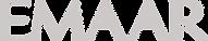 emaar-logo GREY .png