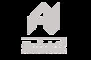 Al habtoor Logo grey.png