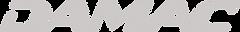 Damac_logo.svg-min GREY.png