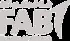 1200px-First_Abu_Dhabi_Bank_logo  grey.p