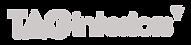 logo-tag-black grey.png