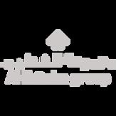 al-futtaim-group-dl-logo grey.png
