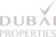 Dubai-Properties-Logo grey.png