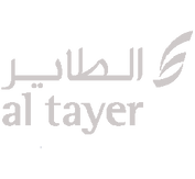 altayer-group-png-logo grey .png