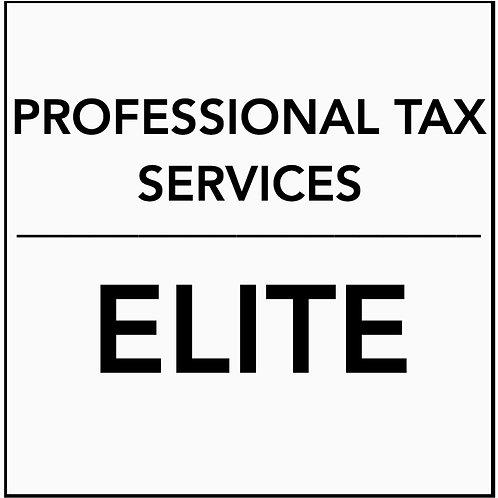 ELITE - Subscription