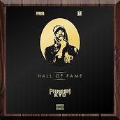 PK-Hall-Of-Fame-Cover.jpg