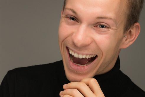 Yann Dorsaz