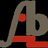 logo-brentano-325px.png