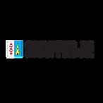 logo montreux 2.png