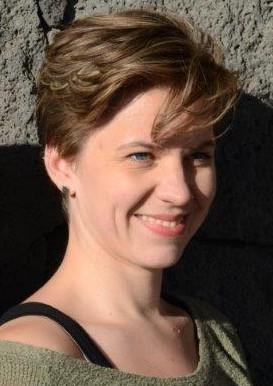 Luisa Schöfer