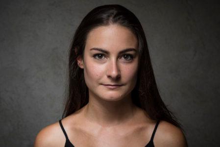 Sara Buncic
