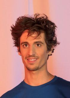 Luca Gianola