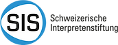 SIS_Logo_couleurs.png
