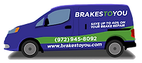 brakes-to-you.png