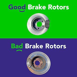 replace-brake-rotors.jpg