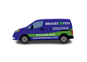 Brakes-To-You-Van-Web.png