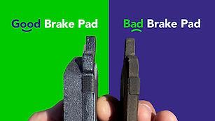 brake-pads.jpg