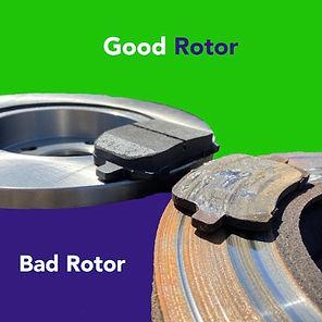 brake-rotor-replacement-_edited.jpg