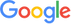 file-google-logo-svg-wikimedia-commons-2