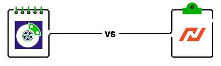 nubrakes-vs-brakes-to-you.jpg