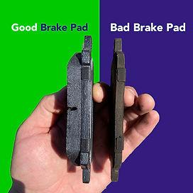 brake-pad-replacement-.JPG