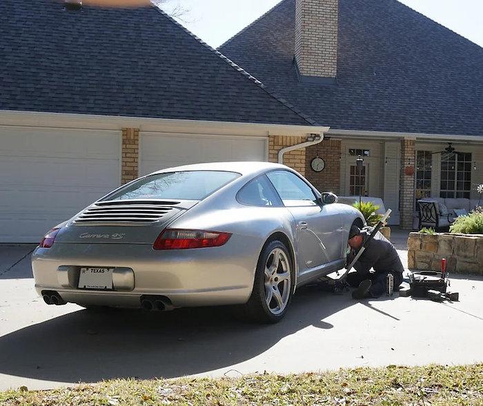 porsche-brake-repair.jpg
