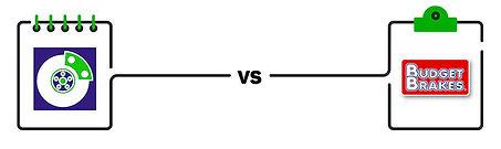 budget-brakes-vs-brakes-to-you.jpg