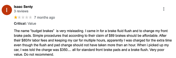 budget-brakes-labor-fee.png