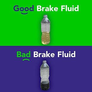brake-fluid-linkedin_edited.jpg