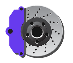 brake-rotor-replacement.png