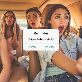 Reminder Post (1)_edited.jpg