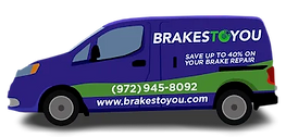 Brakes-To-You-Van-Web.webp