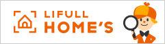 LIFULL_HOME'S.jpg