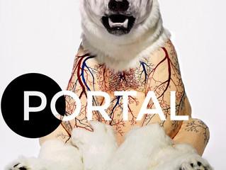 Portal Soho 2017